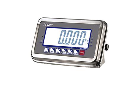 BWS-indicator-1500x-700x700