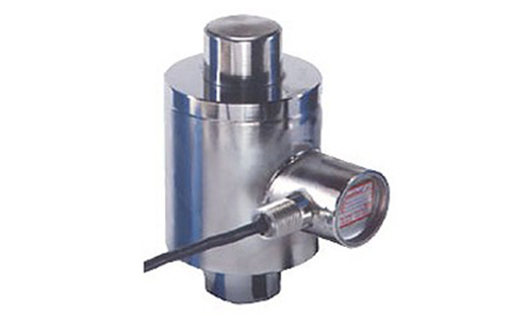 cardinal-sca-compression-loadcell